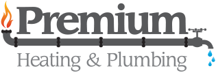 Premium Heating & Plumbing Leamington