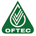 OFTEC- Premier Heating Solutions