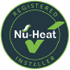 Nu-Heat Underfloor Heating East Midlands