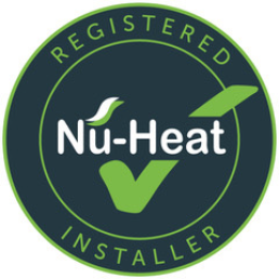 Nu-Heat Warm Water Warwickshire